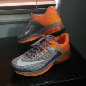 Nike fitsole2 max air size 7 1/2